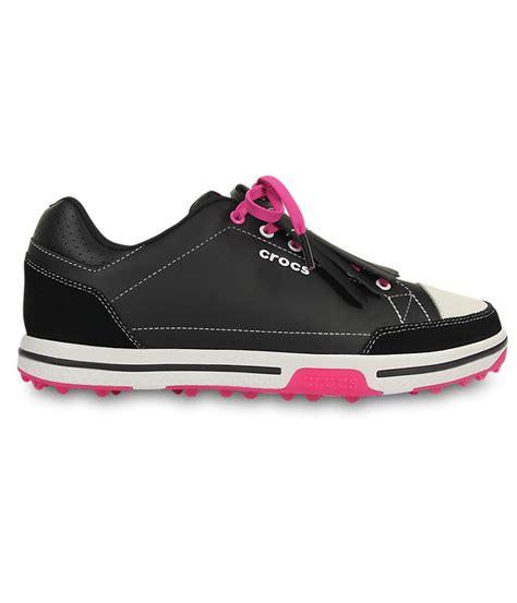 croc golf shoes crocs karlene golf shoes 2014 golfonline