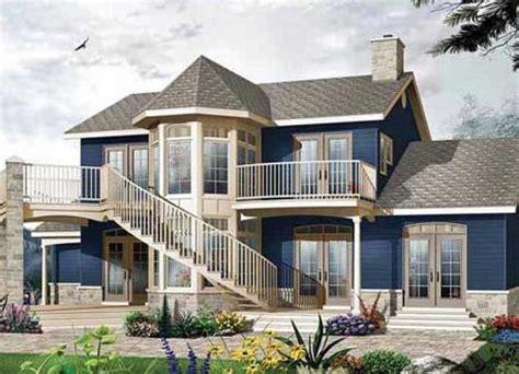 Haus Im Amerikanischen Stil by ᐅ Amerikanisches Haus Bauen Herrenhaus Bauen Seite 2