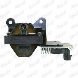 ignition coil location 1997 chevy s10 2 get free image