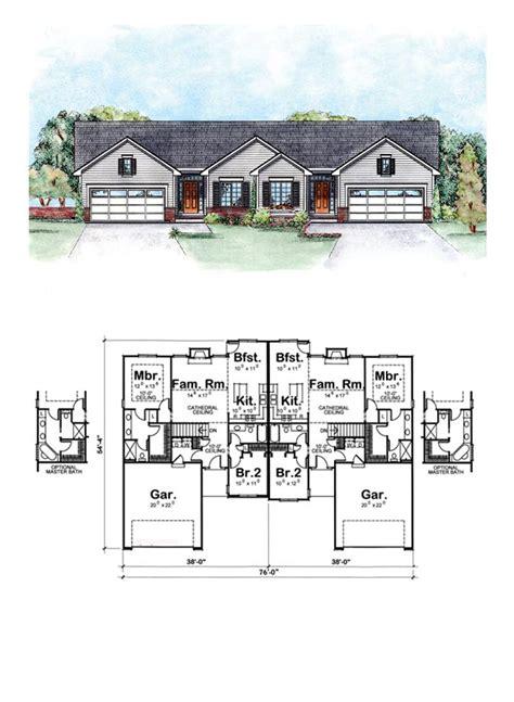 multi living house plans multi living house plans home mansion