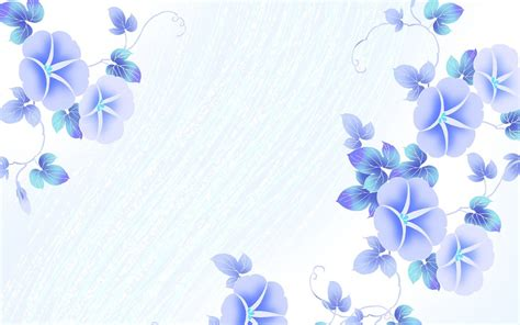 free romantic lighting home design backgrounds for powerpoint