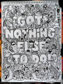 ideas for doodle pages 21 amazing classroom doodles smosh