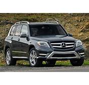 Used 2014 Mercedes Benz GLK Class For Sale  Pricing