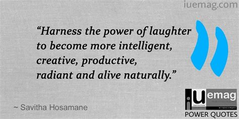 becoming more intelligent books 15 quotes for self realisation by the laughter of