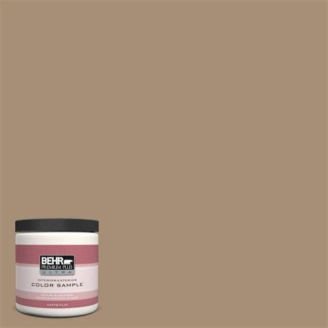 behr brown paint colors home design