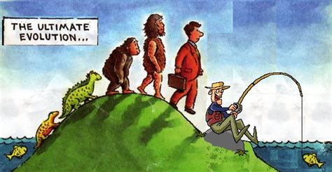 fun l fun evolution