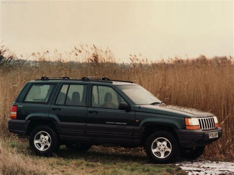 small engine repair manuals free download 1998 jeep cherokee windshield wipe control jeep grand cherokee 1993 1998 service repair manual download man