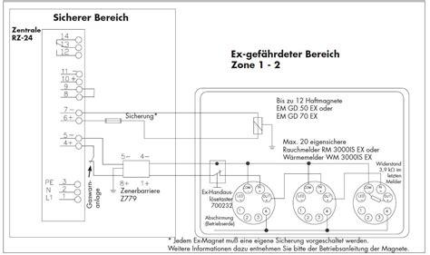 dictator 60 2 wiring diagram efcaviation