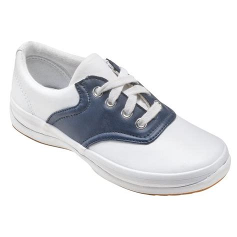 saddle oxford tennis shoes saddle oxford tennis shoes 28 images frye frye jim