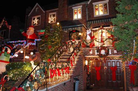 imagenes de navidad new york nueva york viaje con los ni 241 os en navidad familias activas