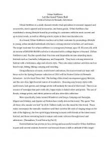 About Clothes Essay by Fashion Thesis Statement Reportz725 Web Fc2