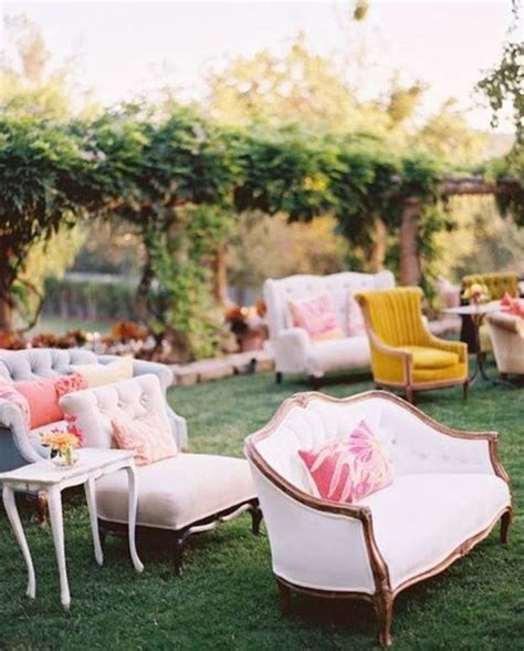 25 best ideas about outdoor wedding seating on outdoor wedding tables hay bale 25 best ideas about ceremony seating on wedding ceremony seating ceremony