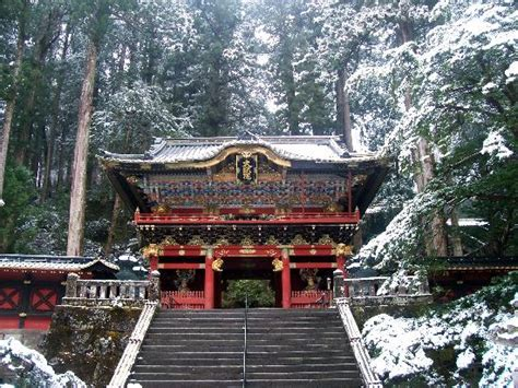 imagenes nikko japon fotos de nikko im 225 genes destacadas de nikko tochigi