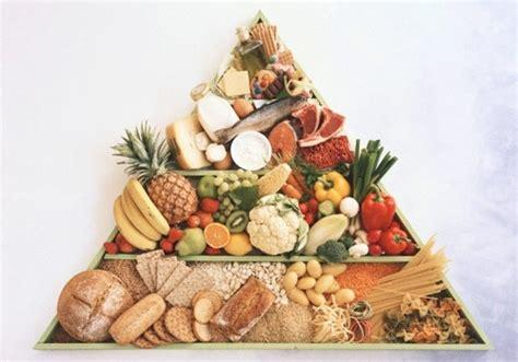 corretta alimentazione vegetariana 15 regole d oro per un alimentazione corretta