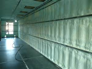 insulated shipping containers insulating cargo