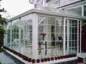 Prefabricated Sunroom Cost 铝合金窗户 铝合金窗户图片 铝合金窗户效果图 鹊桥吧