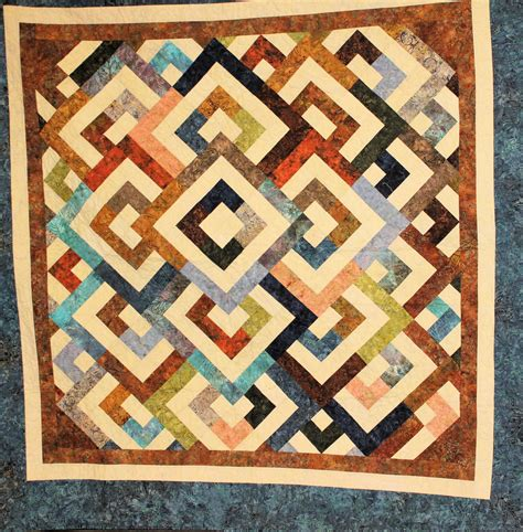 Big Sky Quilts by Yvqg August 2016 Show And Tell Big Sky Quilt Association