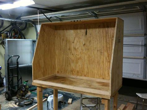 sandblasting kitchen cabinets sandblasting wood cabinets edgarpoe net