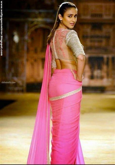 ileana d cruz crush ileana d cruz hot saree photos celebrities pinterest