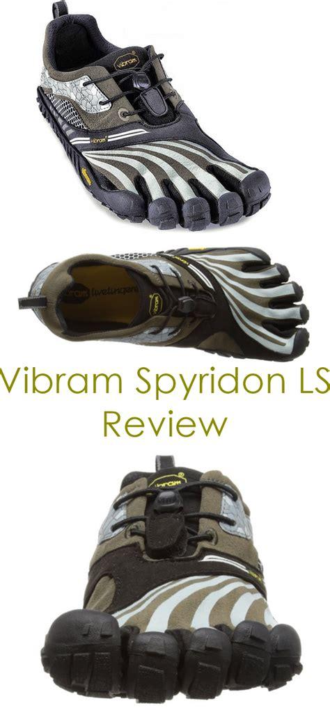 best vibram five fingers for running vibram five fingers spyridon ls review for forefoot