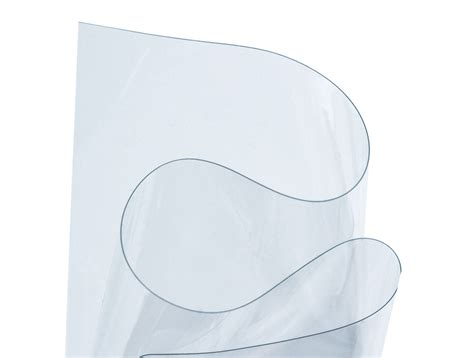 clear upholstery vinyl mjtrends clear vinyl material