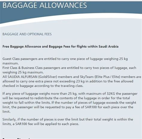 united baggage allowance coupons baggage allowance coupons 50 off april 2016 code for saudi