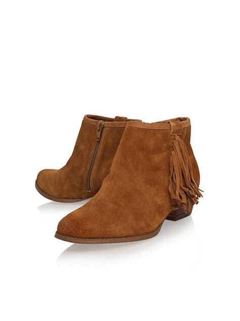 sale quotests cheap chic ankle boots sassy block heel