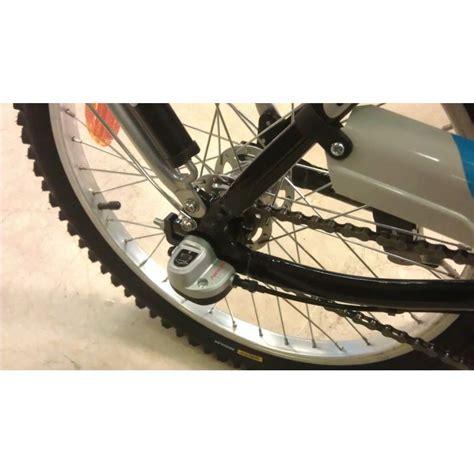L E Bike De Gitane by V 233 Lo 233 Lectrique 2014 E Bike Origam E Bike Gitane 2014