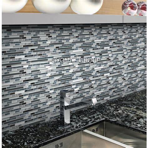 come pulire le piastrelle della cucina pulire le piastrelle della cucina cheap come pulire piano