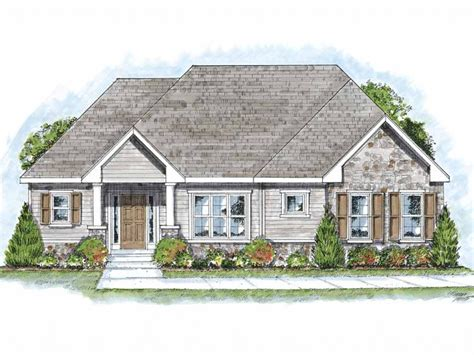 one story colonial house plans one story cottage house plans colonial cottage houses one bedroom cottage plans mexzhouse