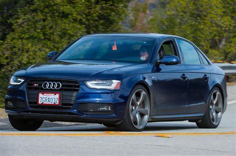 Audi S3 Forum by Audi S3 Lease Deals Forum Lamoureph