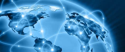 globe l speckin forensic laboratories global presence makes the