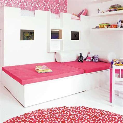 hot pink wallpaper for bedroom hot pink children s bedroom bedroom furniture