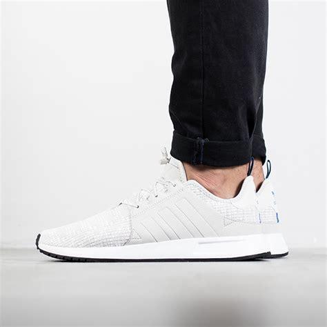 s shoes sneakers adidas originals x plr by9258 best shoes sneakerstudio