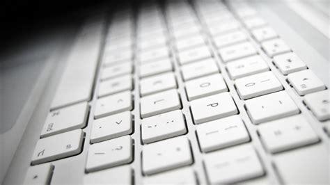 computer keyboard wallpaper download apple mac keyboard background