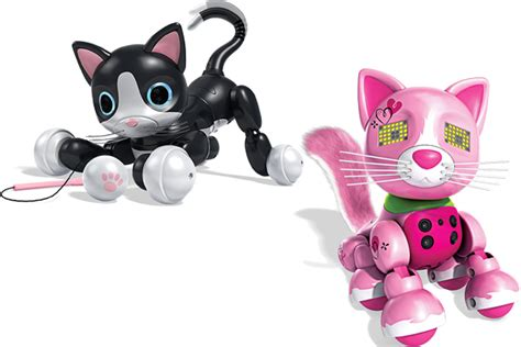 zoomer kitty coloring page zoomer kitty vs zoomer meowzies thetoytree net