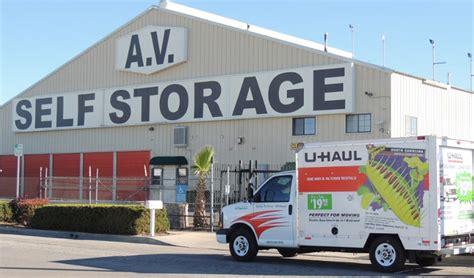 all american self storage palmdale ca space storage in palmdale space storage