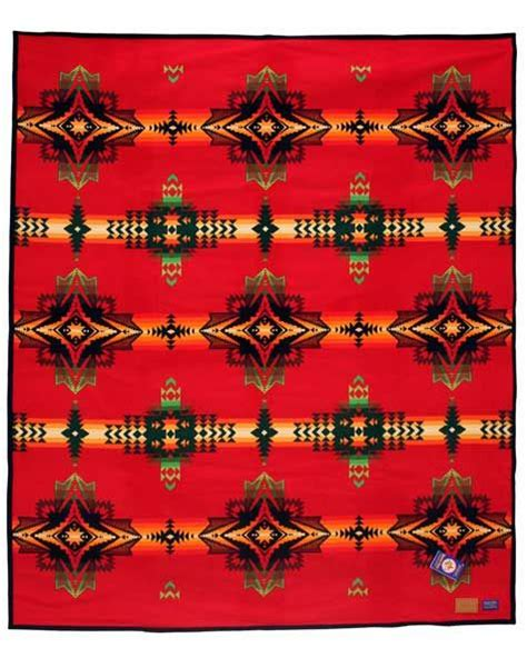 pendleton images of america books 250 best images about pendleton blankets on