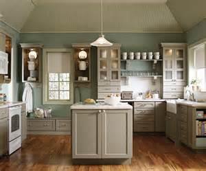 Martha Stewart Kitchen Design Ideas by Martha Stewart Kitchen Cabinets Cottage Kitchen