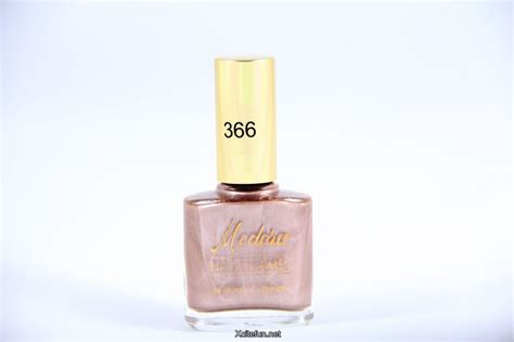What Is The Number 1 Nail Colour | what is the number 1 nail colour what is the number 1