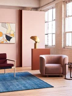 colour  home pink images home house design
