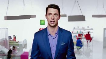 matthew isen tv commercials ispot tv matthew william goode tv commercials ispot tv