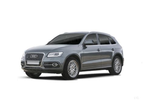 audi q5 for sale new new audi q5 4x4 diesel 5 for sale and lease all new cars