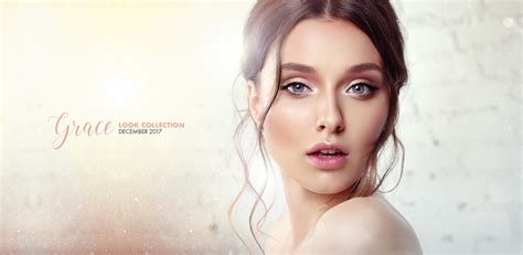 Makeup Brown Di Indonesia chanel makeup di jakarta 4k wallpapers