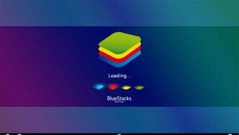 bluestacks for windows 10 download bluestacks for pc or computer or windows 10 7 8