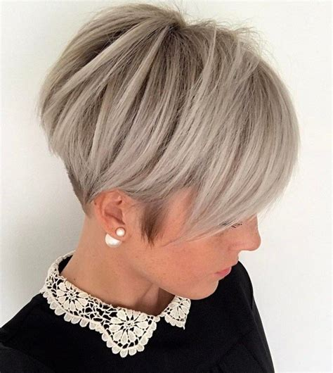 short spiked chopped 70 short shaggy spiky edgy pixie cuts and hairstyles