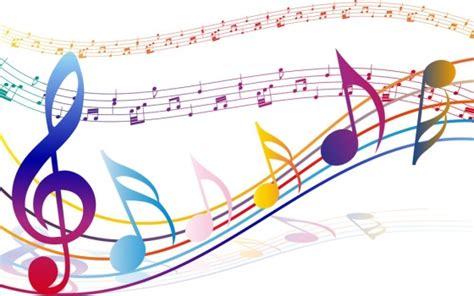 imagenes de notas musicales en colores medalla al m 233 rito en las artes 2014 la feria carrusel