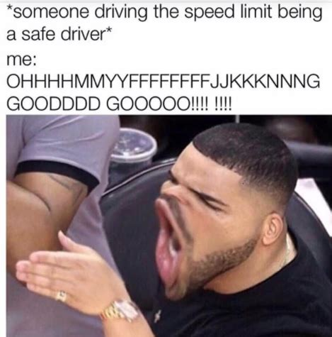 Funny Meme Instagram