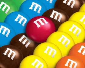 original m m colors m m s meh ro
