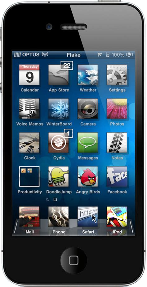 wallpaper island n6 hd dreamboard theme for iphone 4 wallpaper island a i r hd theme for iphone 4